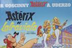 astérix et la traviata 2