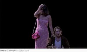 Bizet Carmen Mais moi je t'aime encore