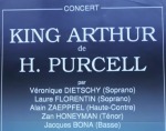 affiche roi Arthur 5