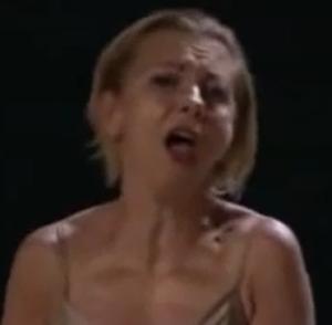 Nathalie Dessay Traviata