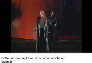 gotterdammerung final