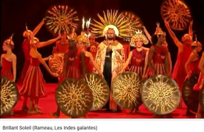 indes galantes 2