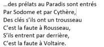rousseauvoltaire