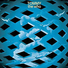 tommy the who.png