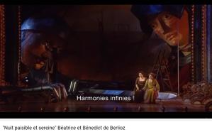 Berlioz B&B