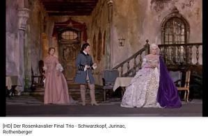 Rosenkavalier final