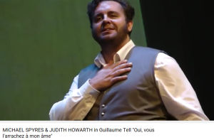 Rossini Guillaume Tell 2