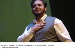 Rossini Guillaume Tell 2