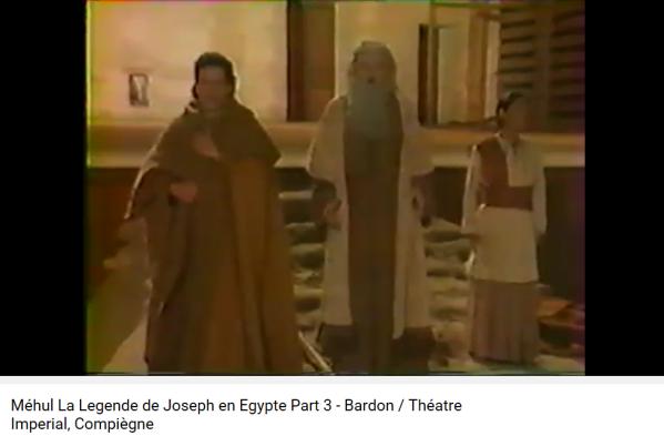 Mehul Joseph part 3