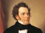 Schubert image