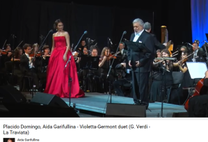 verdi traviata germont
