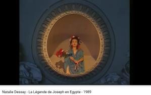Méhul Joseph aux accents de notre harmonie