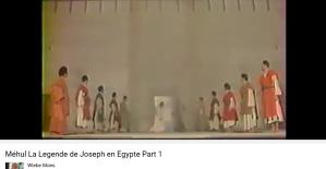 Méhul Joseph partie 1
