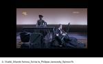 Vivaldi Orlando furioso Sol da te Jaroussky