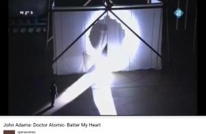 Adams Doctor Atomic