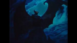 Moussorgski Une nuit sur le mont chauve Fantasia