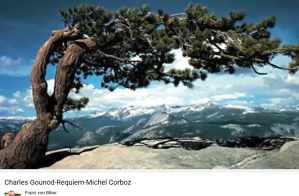 Gounod requiem en Ut majeur