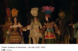 Lully Cadmus et Hermione final