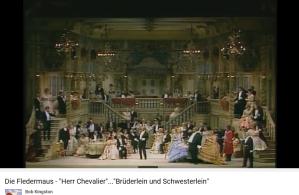 Strauss J Fledermaus Herr Chevalier