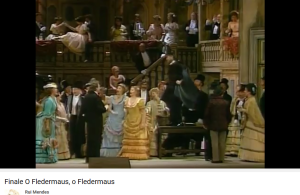 Strauss J Fledermaus O Fledermaus (final)