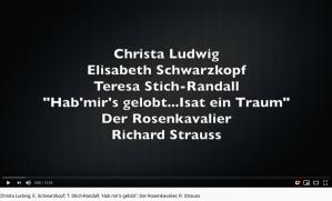 Strauss Rosenkavalier image