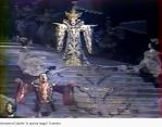 Puccini turandot In questa reggia