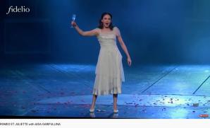Gounod Roméo & Juliette WSO