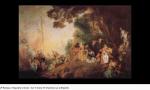 Rameau Hippolyte et Aricie Chantons sur la musette