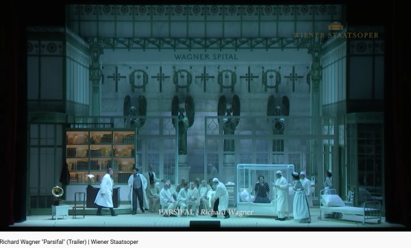 Wagner Parsifal 2017 WSO