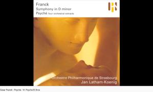Franck Psyché
