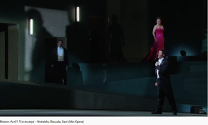 Massenet Manon trio acteIV (MET)
