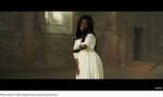 Donizetti Lucia di Lammermoor Il dolce Suono