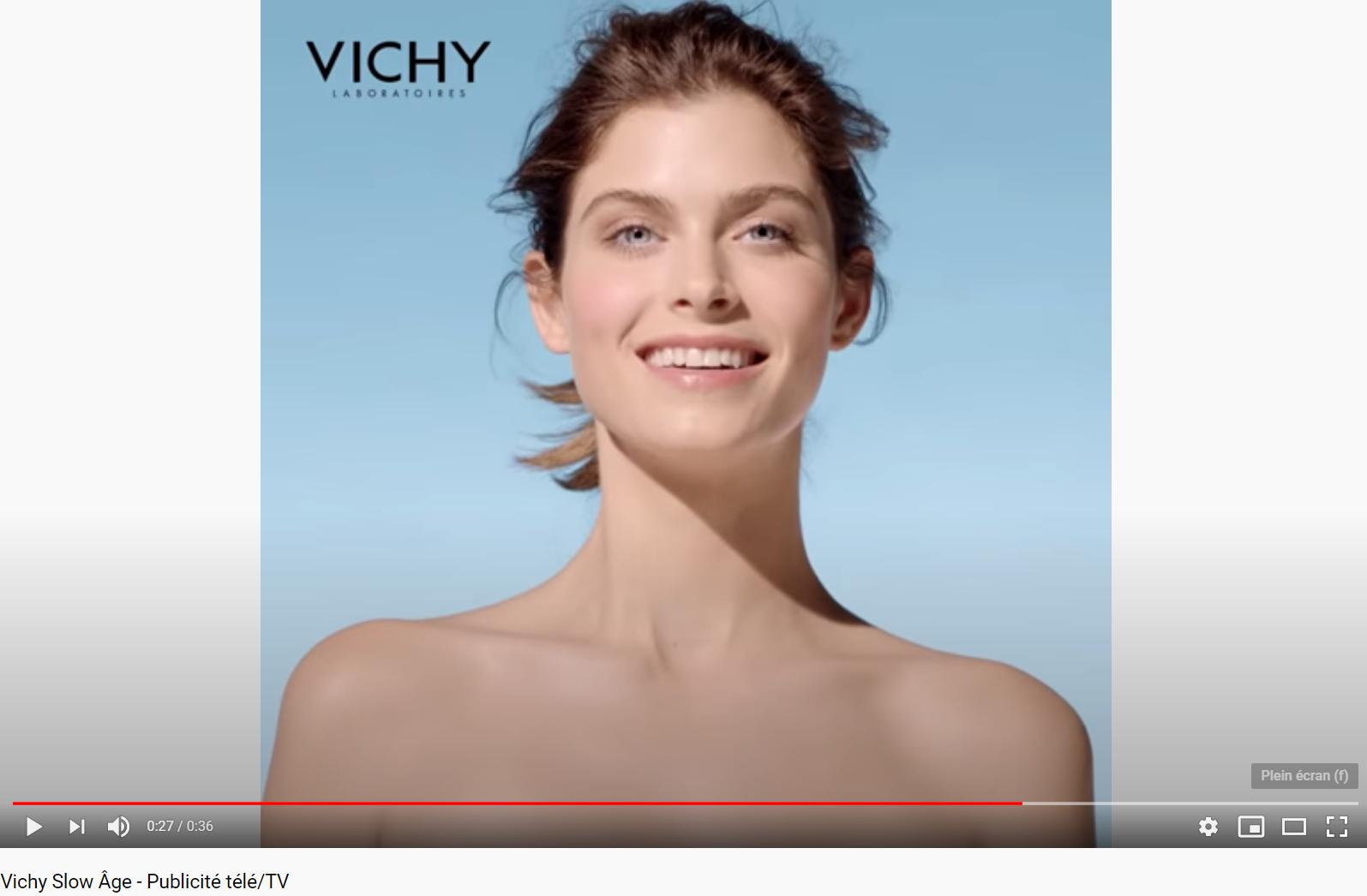 Verdi Requiem Dies Irae pub pour Vichy Slow Age