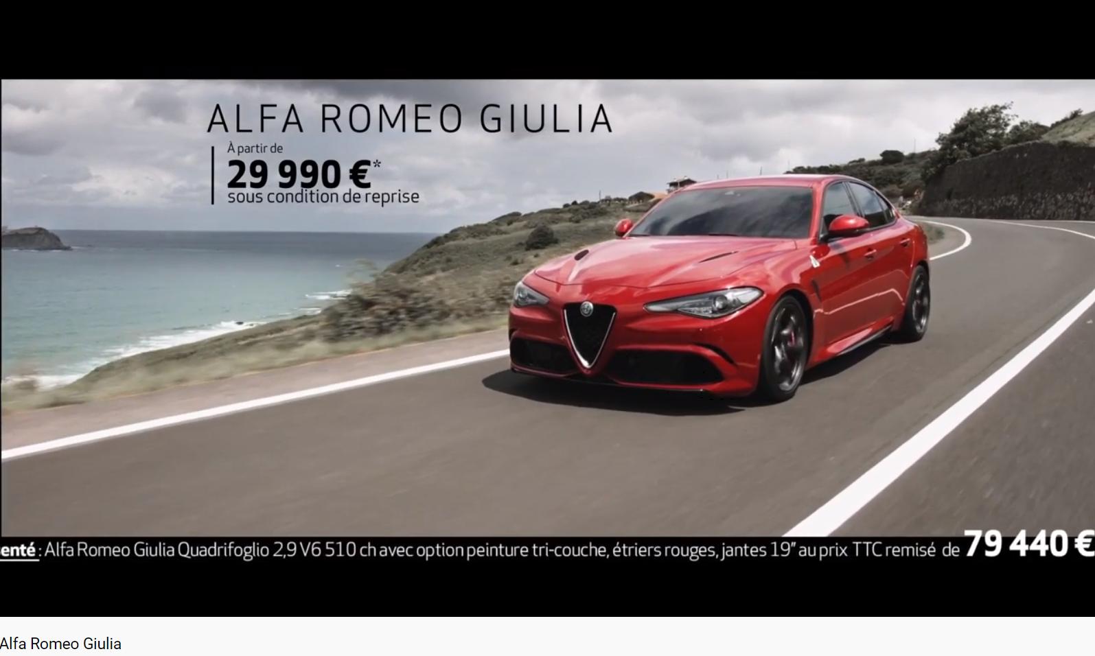Bellin Norma Casta diva pub Alfa Romeo